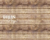 Photography Faux Floor WOOD 5 Ft X 5 Ft Vinyl Backdrop for Events Weddings Photo Prop Stage Prop