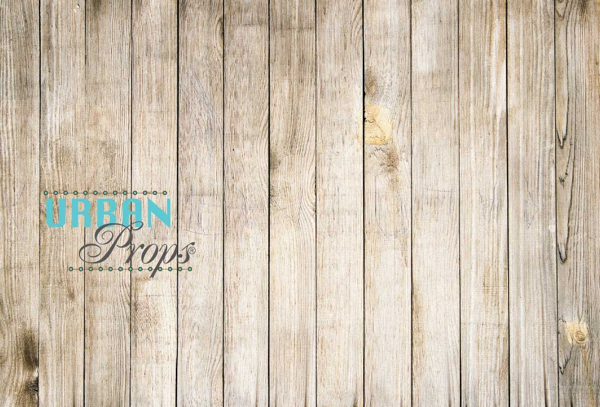 Photography Backdrop Wood Planks 2 Ft X 3 Ft Vinyl Backdrop