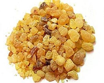 Boswellia Elixir