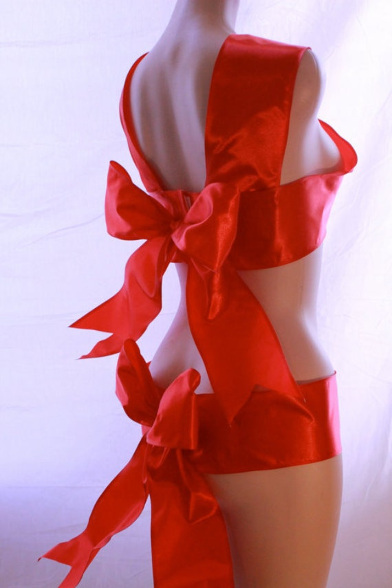 Sexy Lingerie Gift 50
