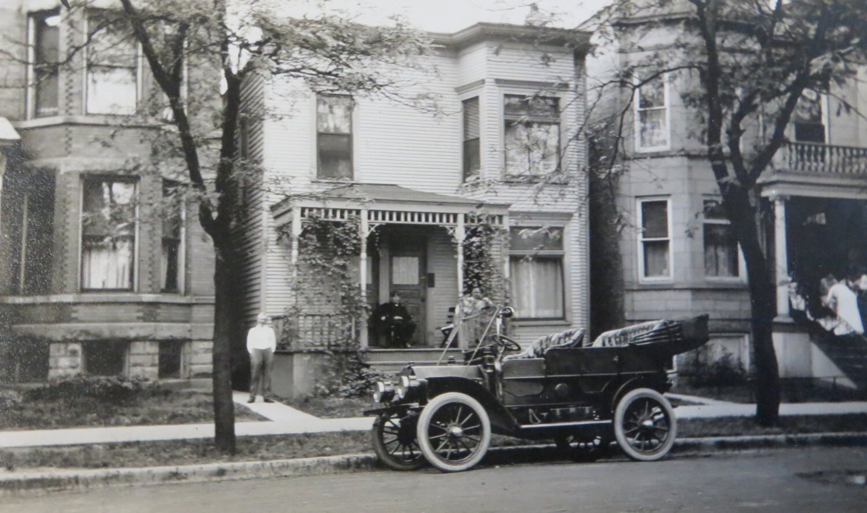 Car Dealerships Lawrenceville Il