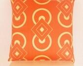 Decorative Pillow - Throw Pillow - Diamond Life