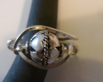 TUTORIAL, One Wire Ring (three rings) and Bonus Bracelet