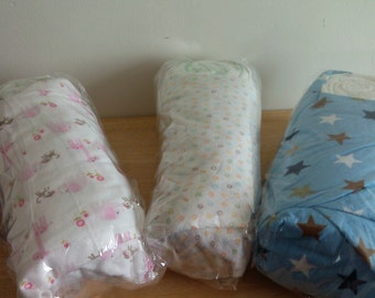 Swaddle Diaper Babies
