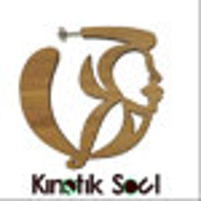 KinetikSoul