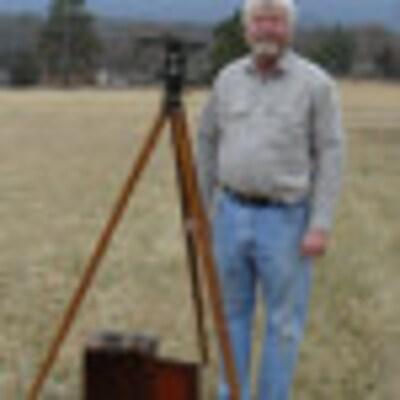 surveyorscorner