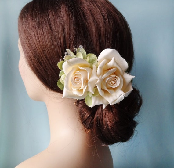 You searched for: rose hair accessory! Etsy is the home to thousands of handmade, vintage, and one-of-a-kind products and gifts related to your search. No matter what you're looking for or where you are in the world, our global marketplace of sellers can help you find unique and affordable options. Let's get started!