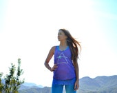 AIR alchemy tank top