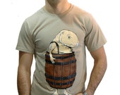 Naked Mole Rat T-Shirt