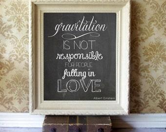 Traditional Wedding Chalkboard, Large Upscale Wooden Frame , Blackboard