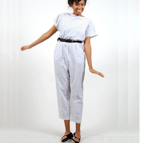 women's clothes xs