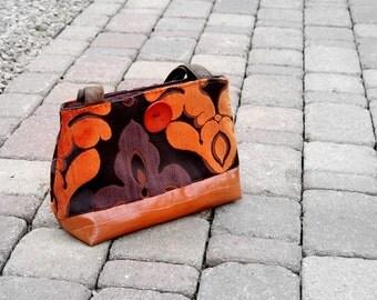 Handbag / Purse : Prosperity