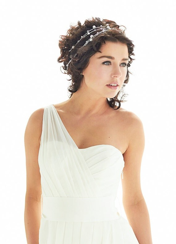 items similar to bridal hair accessories hair accessories
