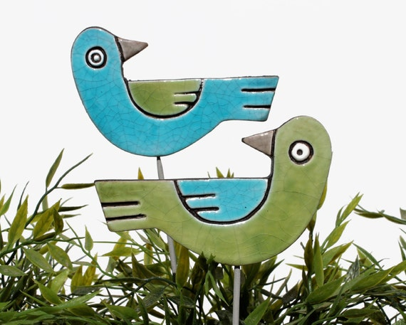https://www.etsy.com/ie/listing/95092389/love-birds-garden-art-garden-decor?ref=tre-2725995856-4
