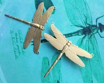 Firefly Dragonfly (2 pc)