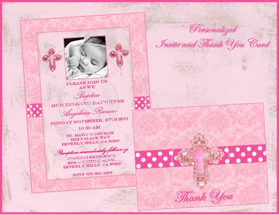 80S Invitations with adorable invitations sample