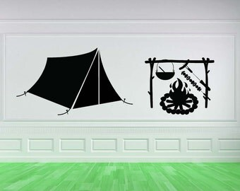 Stove Decal Etsy