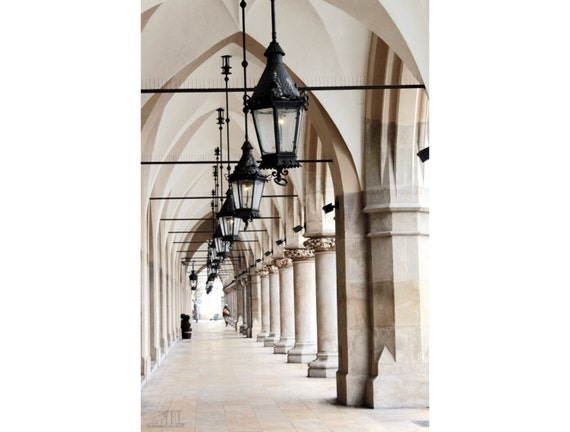 travel photography home decor photo print romantic art old