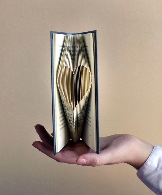 Romantic Anniversary Gift Girlfriend Gift Coupon Book: Wedding Decoration Paper Anniversary 1st Wedding Love