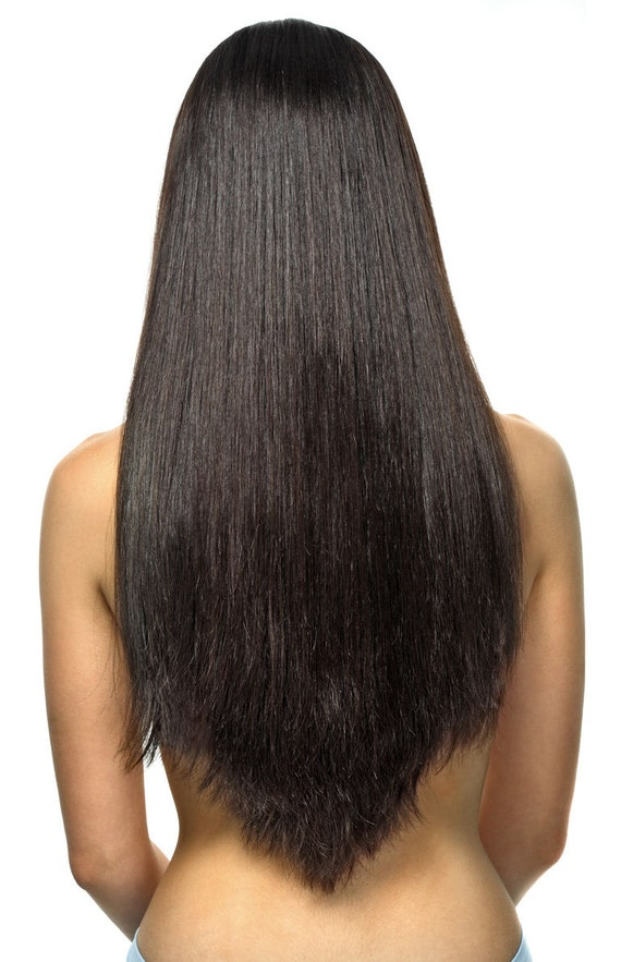 Amla Hair Hair Growth Amla Stinging