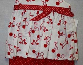 291351-J145 - Girls Capri Set - Girls Capri Set - Girls Capris - Baby Girl Clothes - Little Girls - Girls Clothing - Little Girls Clothes