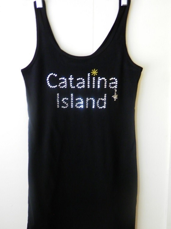stella blog: from the desk of Fashion Fairy: our Catalina ... |Catalina Island Dress