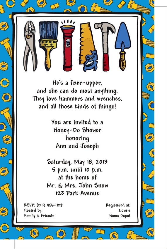 Post Wedding Party Invitation Wording was best invitations template