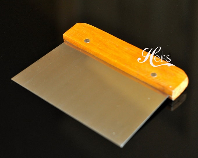 Soap Cutter Straight Soap Cutter Soap Making Tools