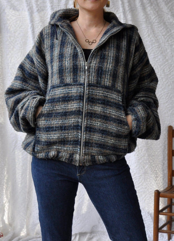 vintage + ireland sweatshirt + zipper jpg 1152x768