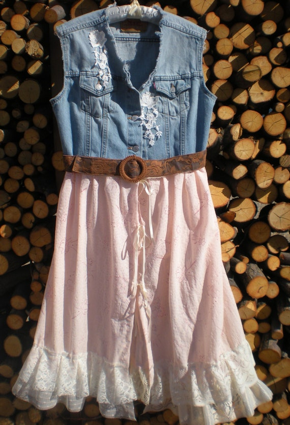 Unavailable listing on etsy for Country dresses for wedding guest