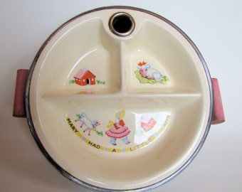 Baby Food Warmer Etsy