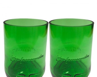 Jameson Rocks Glasses (4)