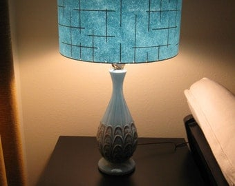 Popular Items For Lamp Shades On Etsy