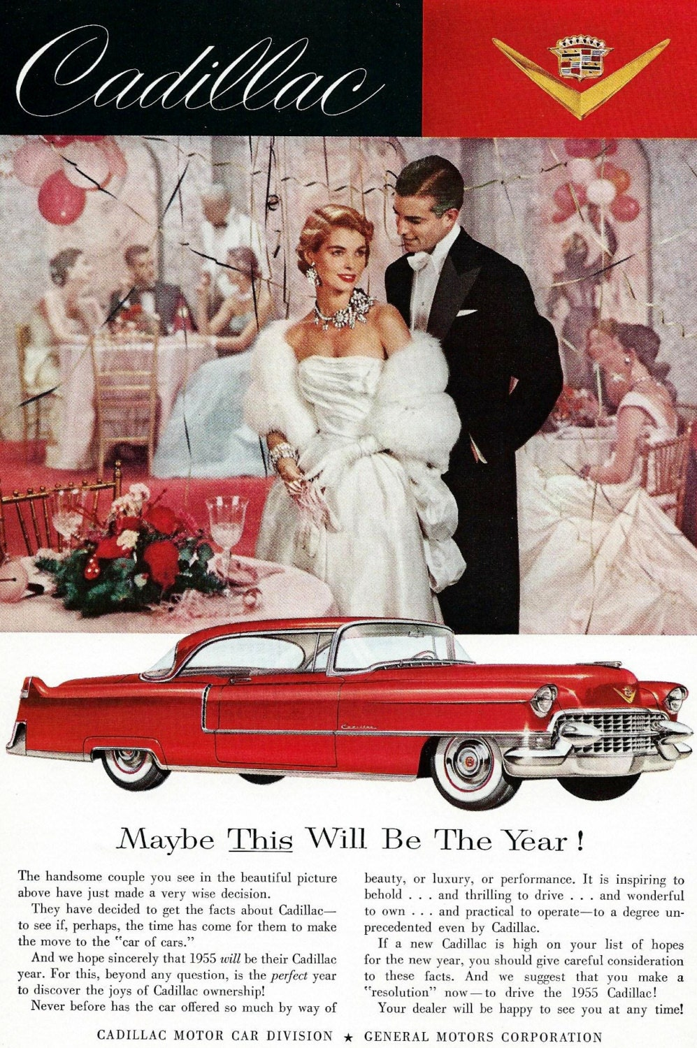 Vintage Car Ad 1955 Cadillac 1950s moreover Wallpapers Mercedes Benz 170 V Limousine W136 1946 53 261770 moreover Cars208d further The Underwear Helped Shape Women S Figures Ages as well Av328. on 1940s car ads