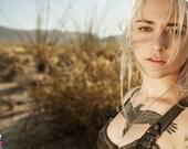 Khaleesi - print 1 *on sale