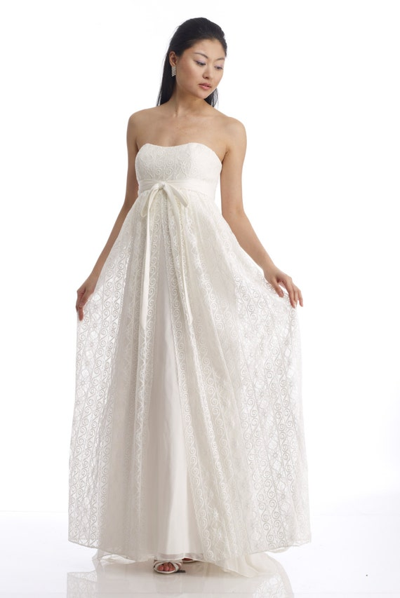 Charlotte bridal wedding gown for Wedding dress charlotte nc