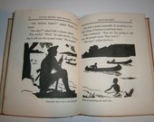 Daniel Boone Boy Hunter by Augusta Stevenson