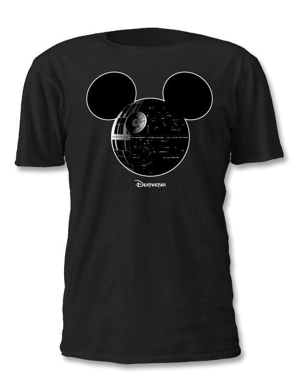 Death Star Clipart Death Star Mickey Star Wars