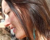 Hair Mask for Brunettes, Henna, Clove, and Seaweed Moisturizing