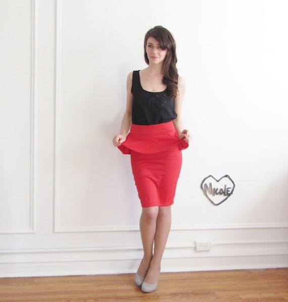 black glitz glamour bow blouse . short crop top .small.medium .sale