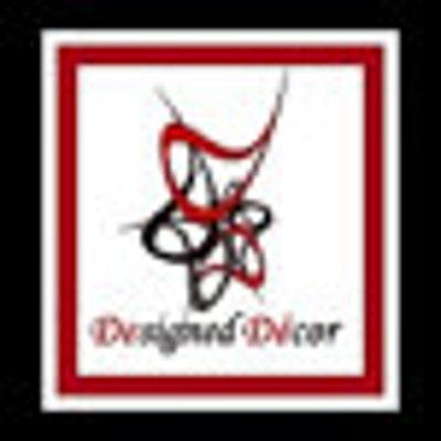 designeddecor