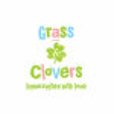 GrassandClovers