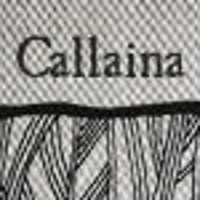 Callaina