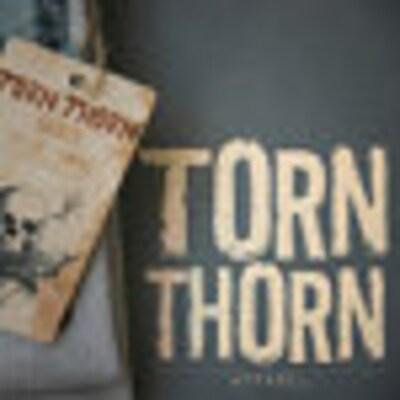 tornthorn