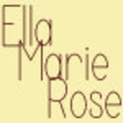 EllaMarieFibers
