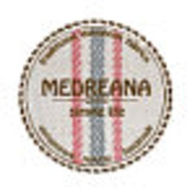 Medreana