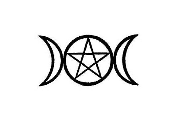 Fliegenklatsche Und Fliegen furthermore Triple Moons Goddess With Pentacle likewise Thing as well Resume also Mund geschenke. on id clip art