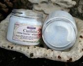 Soap Cumulus 2 oz Whipped Soap Mini Creme Fraiche Trial Sample Size VEGAN
