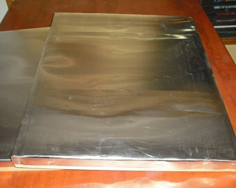 Bee hive flat top langstrith hive cover