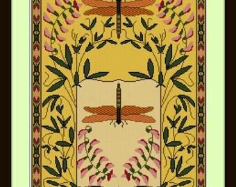 the sword and the chrysanthemum pdf